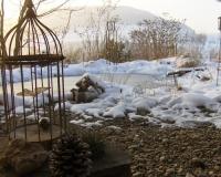 winterstimmung-vor-dem-atelier-2010