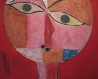 1)Edi 100x50 -16-Der falsche Klee- web (4)