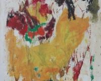 Mechthild 2015IMG_4555 (398x400)
