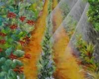 bild-angelina-1-derweg-zum-paradies