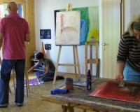intensives-arbeiten-im-atelier