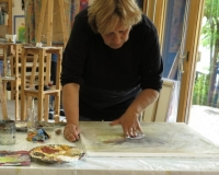 web-im-atelier13_8704