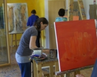 im-atelier-tagrskurs-11-2