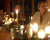 weihnachtsfeier-2010-klein