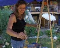 wochenende-kurs-im-sommer-11-lydia
