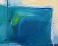 1-aqua-marina-3200x-90-2008
