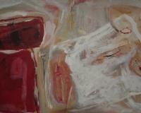 ohne-titel-2002