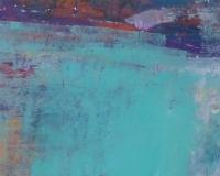 ohne-titel-2011-40x90-cm-mischtechnik