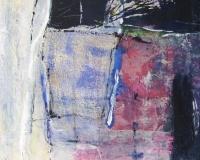 19-stillleben-mit-blauer-vase-30-x-30cm-2009