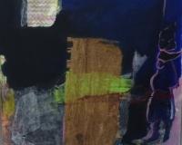 das-gruene-band-der-kiste-2011-40x40cm-collage