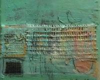 ohne-Titel-15x15-cm-Mischtechnik-2014-4