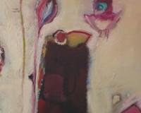 web-Hanahs-Fruehling-2013-85x135-cm-_6676