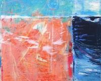 18-unterwasser-30x30-cm-2009
