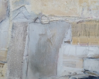 die-weisse-stadt-40x55cm-2011-collage