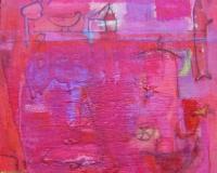rote-strasse-50-x-50-cm-mischtechnik-2011