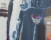 web -Refugium einer Frau-2015- Kopie