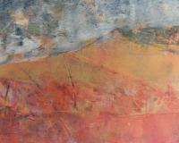 10-d-zahara-19-x-19-cm-2009