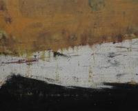 ohne-titel-30x50cm-1998-acryl
