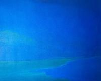 1-nahe-dem-blauen-mond-95x130-2002