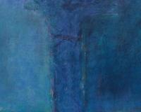 8-traumzeit-50-x-100-cm-2009