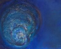 9-das-geheimnis-der-blauen-muschel-40-x-120-cm-2009