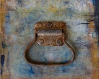 3-detail-2-19x19-2007