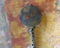 details-1-19x19-2007