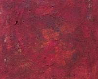 11-rote-asche-i-30x30-2008