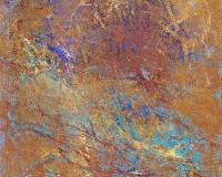 15-erdig-iii-60x90-2006