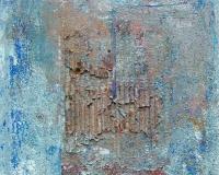 6-vergangenes-ii-30x30-2008
