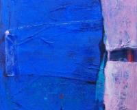 20-maedchen-hinter-dem-vorhang-30-x-30-cm-2009