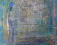 6-a-tuerkis-im-sonnenlicht-30x-30-cm-2009