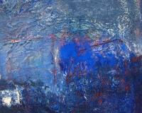 6-b-blaue-erde-30-x-30-cm-2009