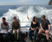d-29-privatboot-ist-unser-wasser-taxi