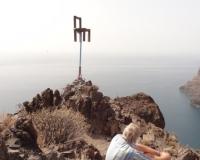 hausberg-wanderung-zum-stuhl-belohnung-ist-eine-fantastische-sicht