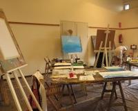 in-der-bananenhalle-insel-atelier14-03-13_5962