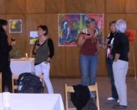 a-vernissage-malferien-2011-web