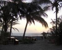 b-7a-terrasse-beim-sonnenaufgang-um-7-30-uhr