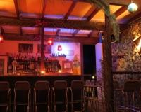 bar-el-cabrito-12-03-13_5984