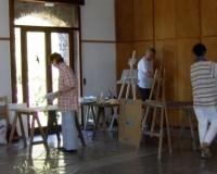 c-11-bananenhalle-atelier