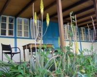 d-21-massagezimmer-im-herrenhaus