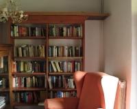 in-der-bibliothek