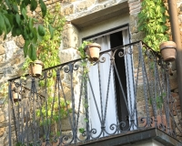 ital-balkon-in-der-locanda