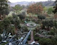 morgenstimmung-im-symetrisch-angeordnetem-duftgarten