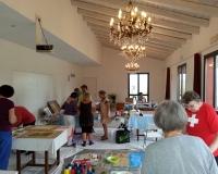 web-malen-im-toskana-atelier155702