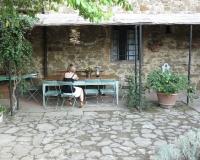 schoene-terrasse-am-haus