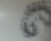 aechzende-kreise-weites-rufen-1-40x60-1999