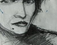 10-selbstporträt-studie-aus-1994